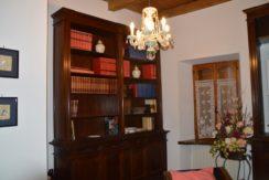 219_27 Abit centro storico Sarnano