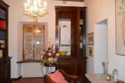 219_28 Abit centro storico Sarnano