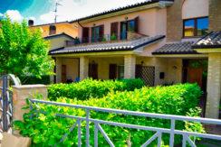 220_04 Abitazione Centro Sarnano