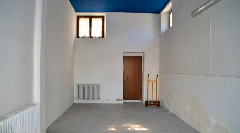 217_03 Negozio_Sarnano