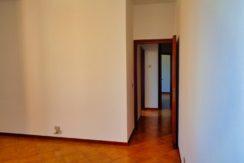 229_02_App.to Sarnano