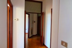 229_03_App.to Sarnano