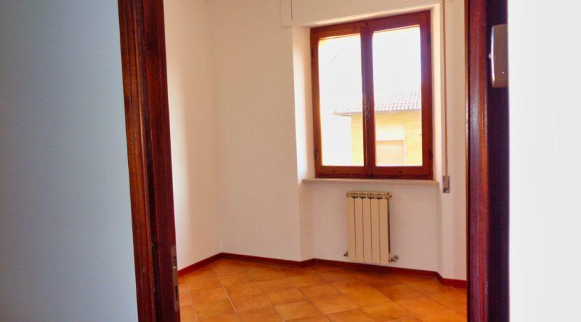 229_04_App.to Sarnano