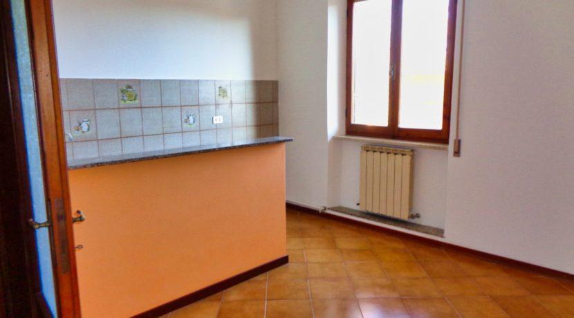 229_05_App.to Sarnano
