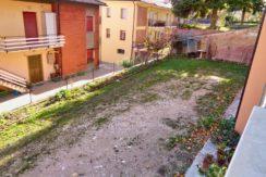 229_07_App.to Sarnano