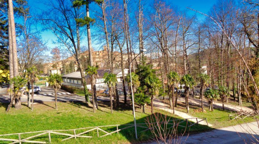 229_09_App.to Sarnano