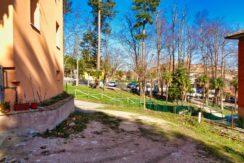 229_14_App.to Sarnano