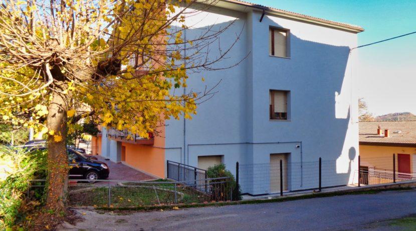 229_15_App.to Sarnano