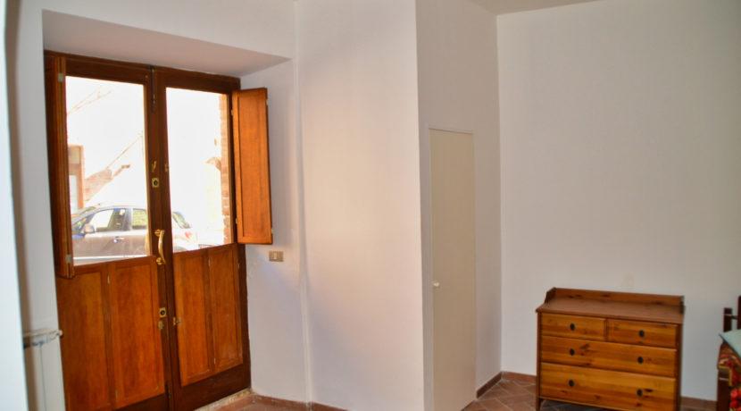 230_05_App.to Sarnano