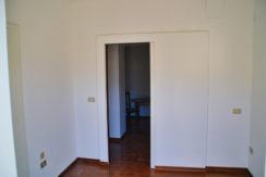 230_14_App.to Sarnano