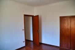 230_17_App.to Sarnano