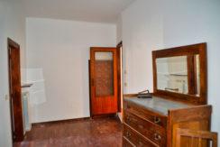 230_19_App.to Sarnano