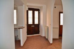 230_20_App.to Sarnano