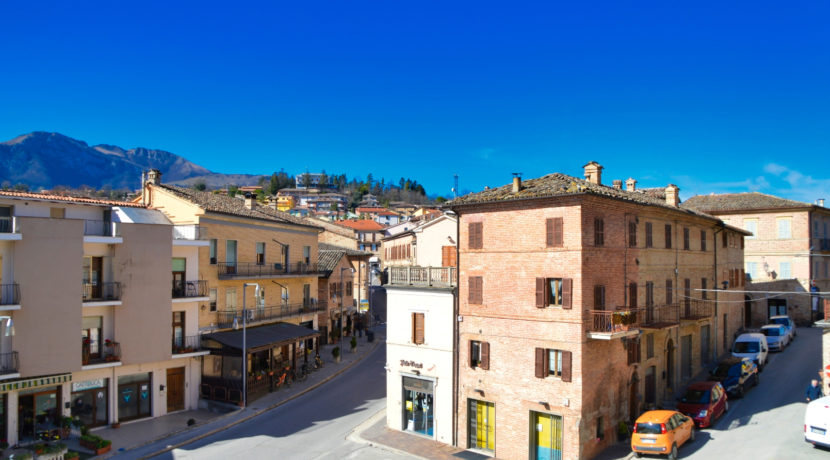 230_24_App.to Sarnano