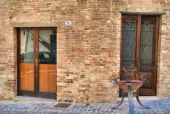 230_26_App.to Sarnano