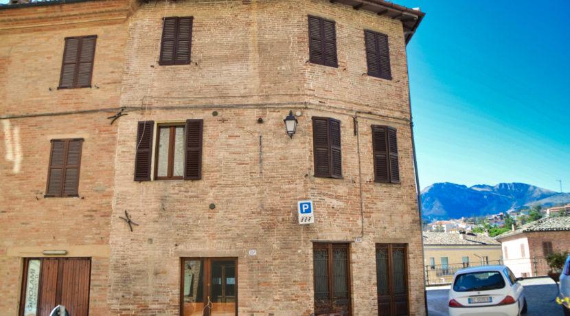 230_27_App.to Sarnano