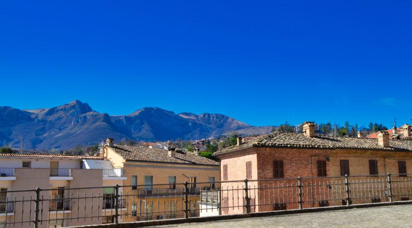 230_30_App.to Sarnano
