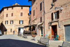 230_31_App.to Sarnano