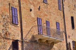 230_33_App.to Sarnano