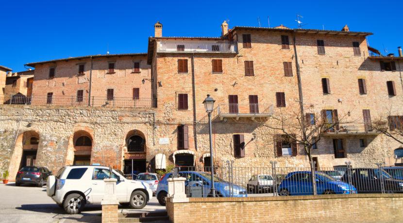 230_35_App.to Sarnano