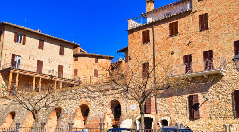 230_37_App.to Sarnano
