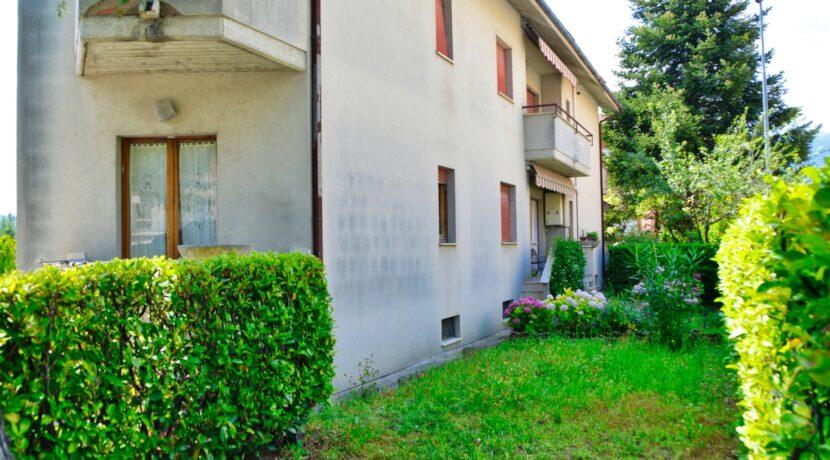 235_09_Appto Centro Sarnano
