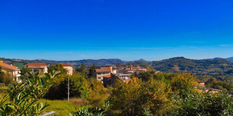 153_02_Villa_Sarnano