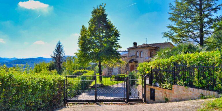 153_06_Villa_Sarnano