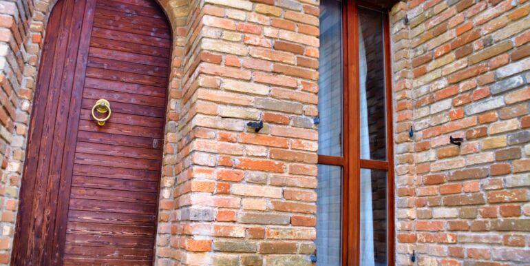 153_29_Villa_Sarnano