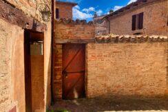 247_17_Abit_Sarnano_Centro_Storico