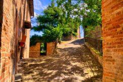 245_02_Abitazione Sarnano Picassera