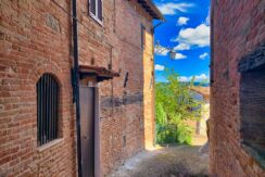 245_04_Abitazione Sarnano Picassera