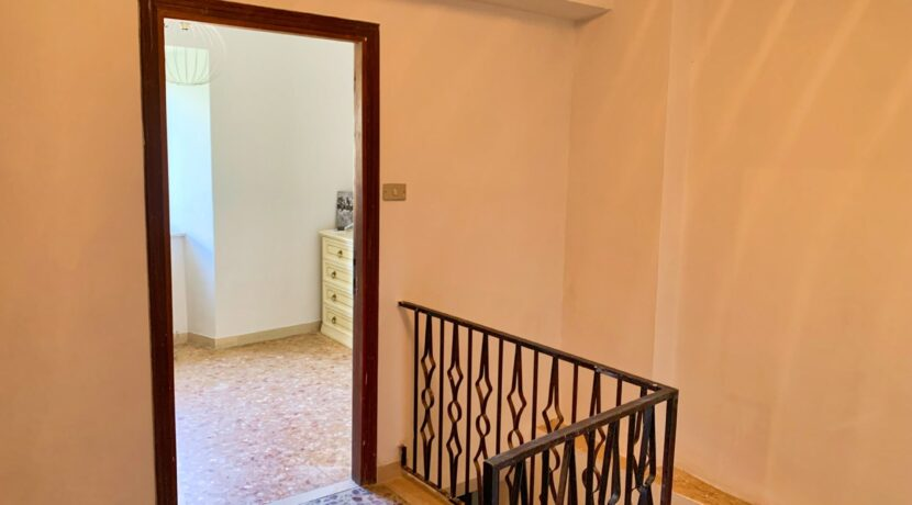 245_05_Abitazione Sarnano Picassera