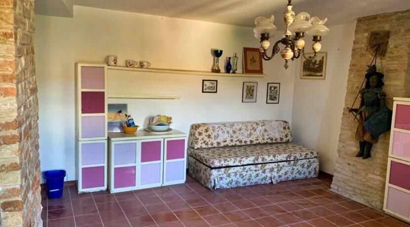 245_20_Abitazione Sarnano Picassera