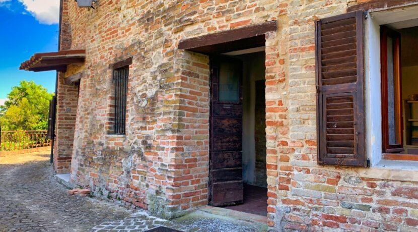 245_22_Abitazione Sarnano Picassera