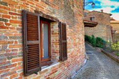 245_23_Abitazione Sarnano Picassera
