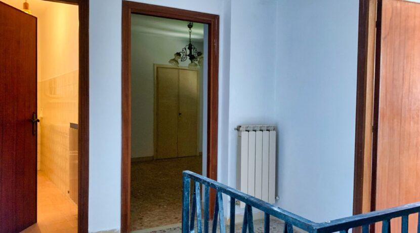 245_29_Abitazione Sarnano Picassera